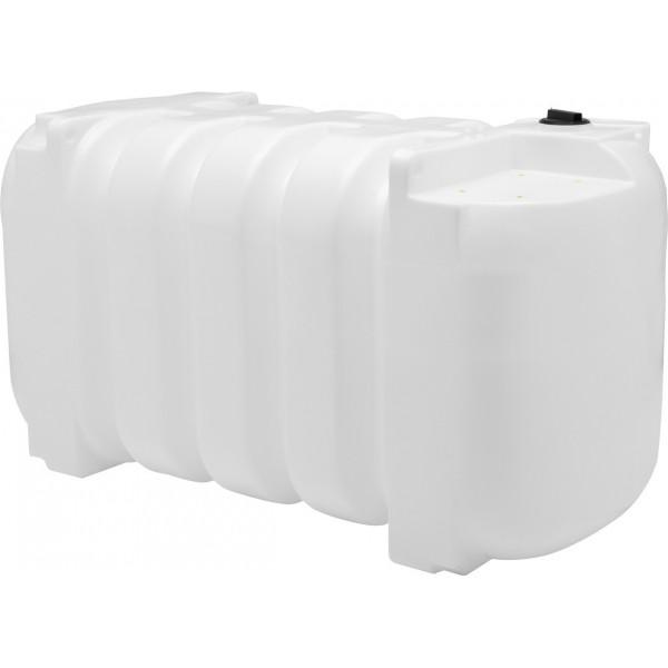 nádrž na vodu Fortis 2500 litrů