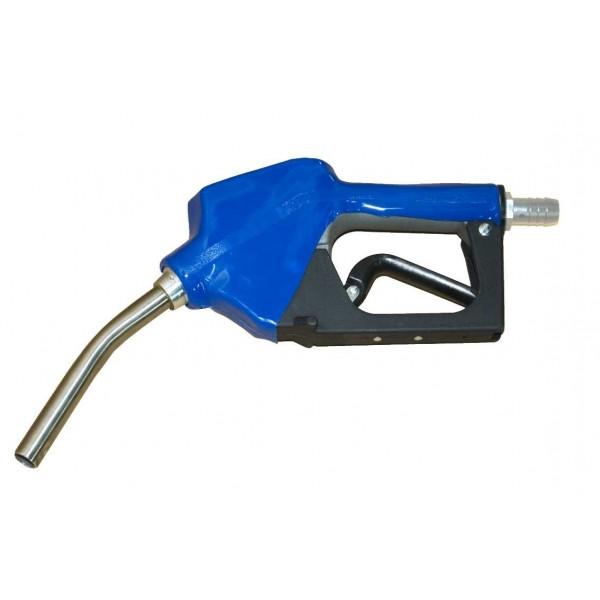 automatická pistole AdBlue